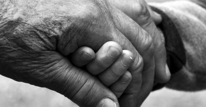 Madrid permitirá despedirse de los mayores enfermos de coronavirus que vivan en centros residenciales para la tercera edad.