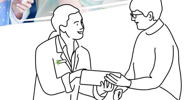 La Fundación Edad&Vida publica manual de asistencia farmacéutica en residencias de mayores.