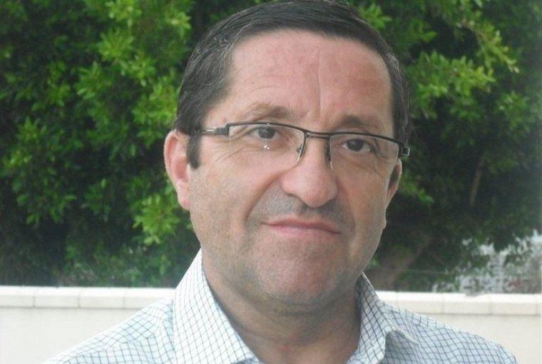 Manuel Martínez Domene releva a Orte al frente del Imserso