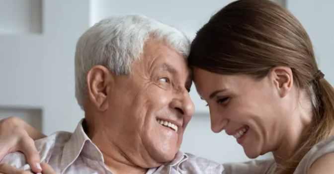 Mapfre y Aerial desarrollan un innovador sistema de monitorización no invasiva de personas mayores.
