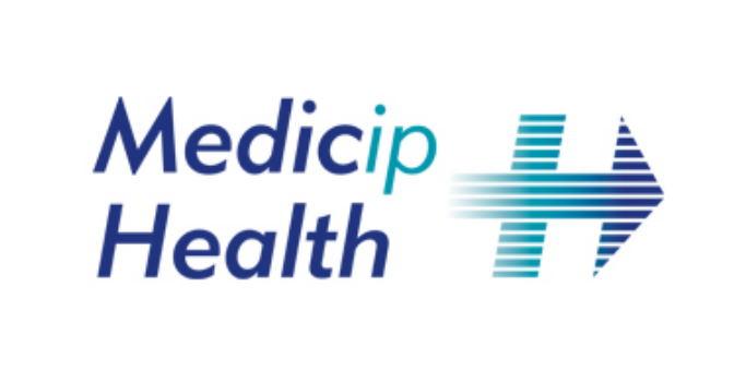 Medicip Health aporta tecnología en la nueva residencia del Grupo Casablanca en Villaverde