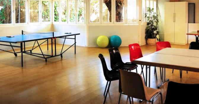 Mentalia Salud adquiere el Instituto Psiquiátrico Montreal, con cuatro hospitales de día en Madrid.