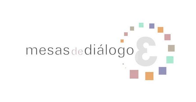 Una Mesa de Diálogo de la Fundación Edad&Vida aborda la atención en salud mental de los mayores