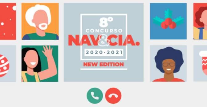 NAV&CIA, el certamen navideño de ADD Informática-ResiPlus.
