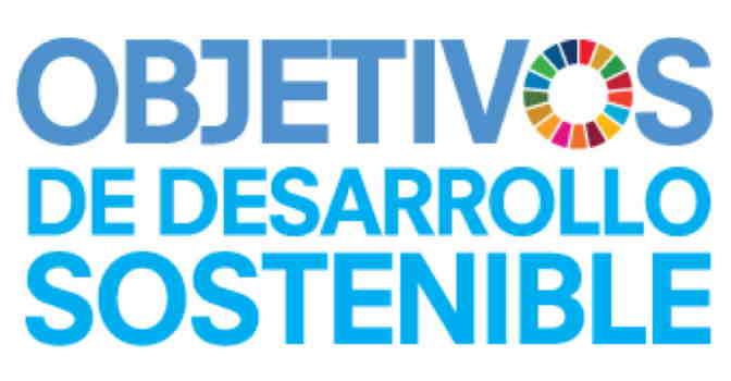 Los Objetivos de Desarrollo Sostenible en la atención a personas mayores