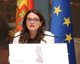 La Generalitat Valenciana unificará la contratación con las empresas de residencias de mayores para igualar los servicios