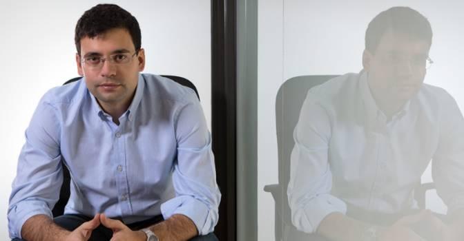 """Oriol Fuertes: """"Queremos devolver el estatus social al colectivo cuidador"""""""