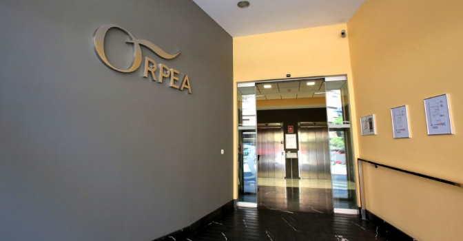 Orpea busca seguir creciendo en España