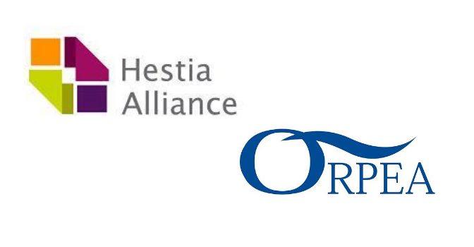 Orpea compra Hestia Alliance y 7 residencias de mayores de Sanitas