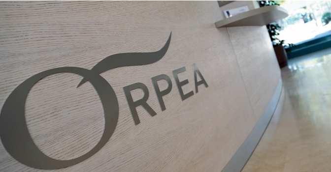 Orpea amplía capital en España para crecer en Latinoamérica.