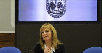 Ayuntamiento de Oviedo licita el Servicio de Ayuda a Domicilio