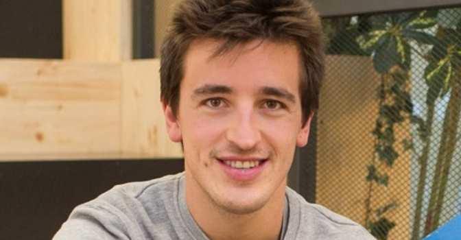 Pablo Onieva es cofundador y CEO de Audifono.es.