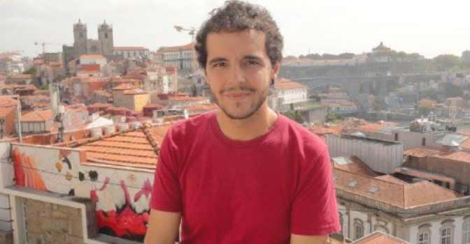 Pedro Gullón es médico especialista en medicina preventiva y salud pública.