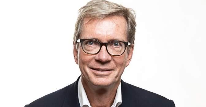 Presidente del Consejo de Administración de Tunstall Healthcare será Peter Nicklin.