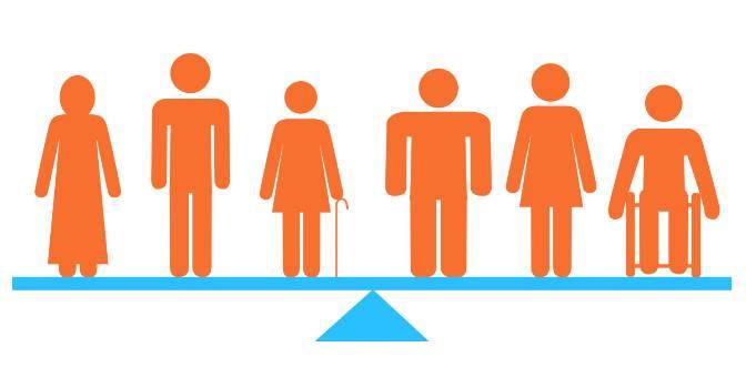 PAD informa sobre la necesidad de contar con un Plan de Igualdad en centros sociosanitarios