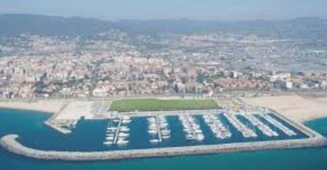 L'Onada Serveis gestionará la residencia de mayores Ca N'Amell en Premià de Mar.