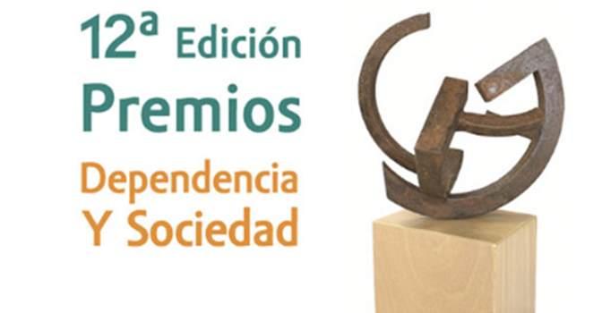 Fundación Caser convoca la XII edición de sus Premios Dependencia y Sociedad
