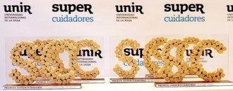 Los Premios Supercuidadores reciben más de 200 candidaturas a un ganador y dos accésit por categoría