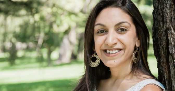 Priti Sadhwani es CEO de Neurovida y especialista en acompañar. Nos cuenta en una entrevista por qué los centros Neurovida están revolucionando el cuidado de quienes sufren patologías neurológicas.