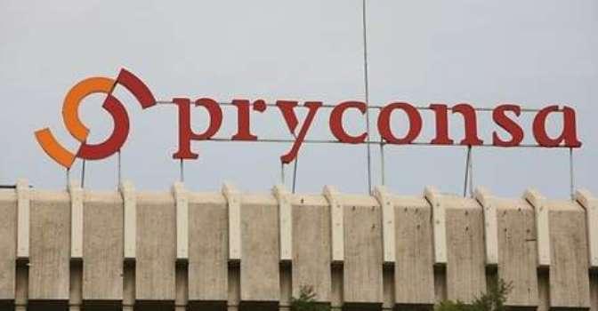 Pryconsa entra en el sector residencial