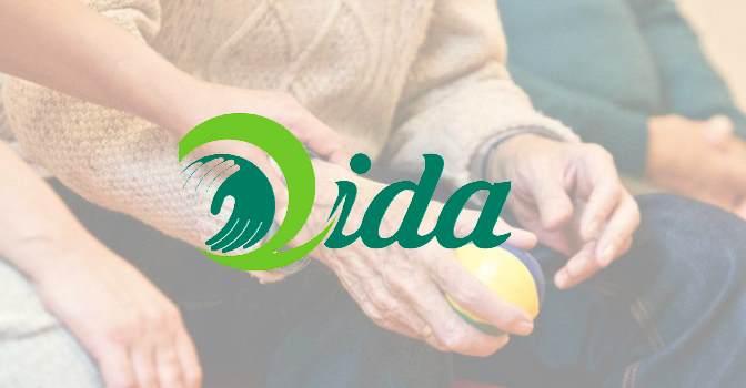 Qida cierra una ronda de financiación de casi cuatro millones y llega a Madrid para comenzar su expansión.
