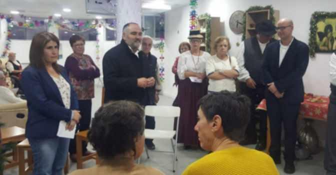 Nueva residencia de mayores en Tenerife abre sus puertas