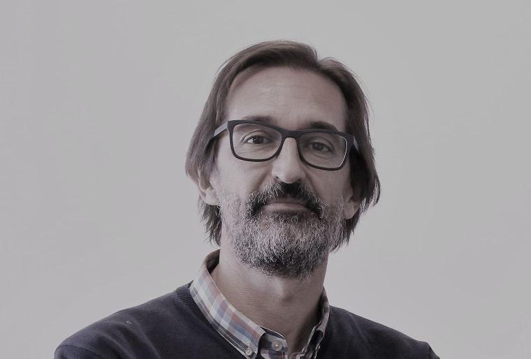"""Rafael Serrano: """"Beprevent posibilita que las personas mayores continúen viviendo en su entorno"""""""