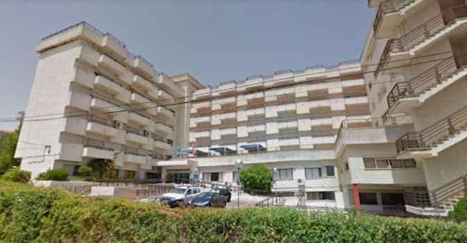 Residencia de mayores El Prado, en Mérida, abrirá sus puertas en 2023.