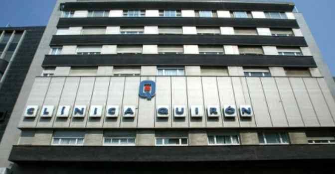 Cataluña prepara una nueva residencia de mayores en Barcelona con 83 apartamentos asistidos.