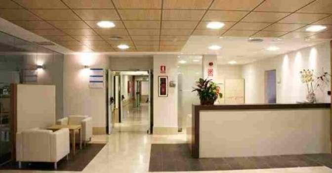 Primonial compra dos residencias de mayores en Madrid y Mérida