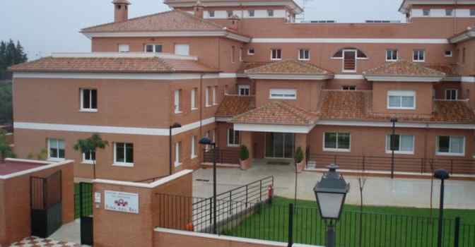 Korian compra una residencia de mayores en Jaén y continúa su expansión por España.