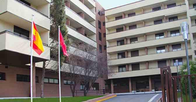 Real Asociación de Hidalgos de España construye su tercera residencia en Madrid