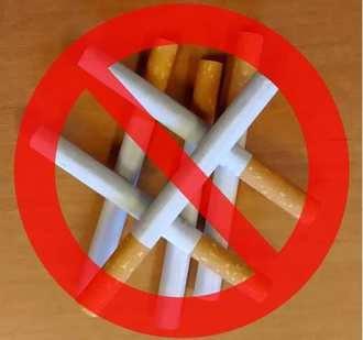 Dejar de fumar, más del 70 por ciento de quienes sufren tabaquismo desean hacerlo
