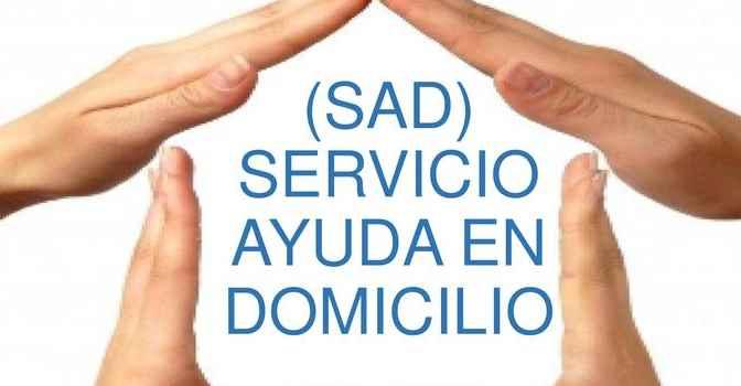 Madrid renovará su ordenanza de Ayuda a Domicilio