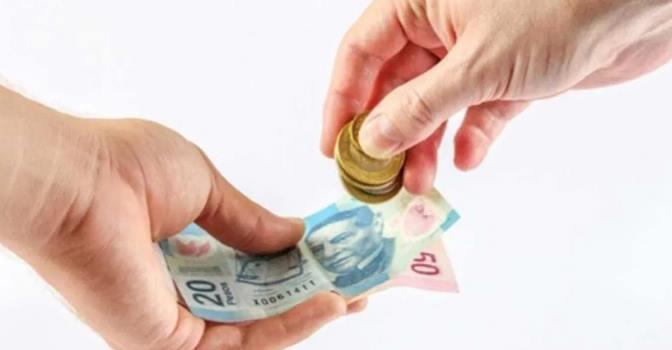 La subida del salario mínimo podría perjudicar al empleo en dependencia, según Felizvita.