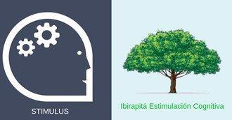 Stimulus difunde su App de Estimulación Cognitiva en Uruguay