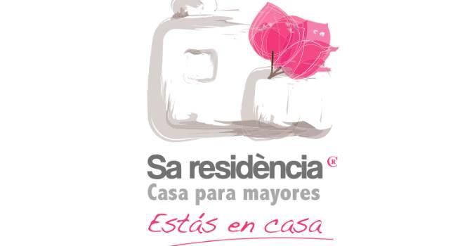 El Grupo francés Colisée ha comprado la residencia para mayores de Ibiza 'Sa Residència' al Grupo Policlínica.