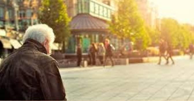 Los Nogales ofrece consejos para retrasar el envejecimiento del cerebro.