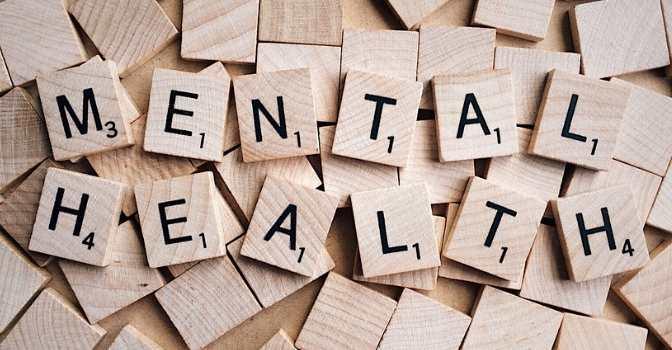 Los trastornos de salud mental afectan más a las mujeres debido a la ansiedad y la depresión