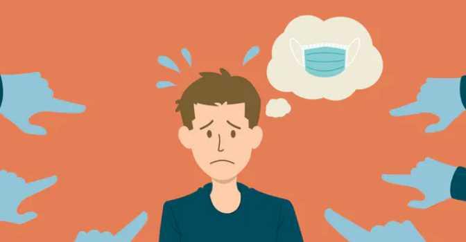 Los trastornos mentales son el mayor reto en atención sanitaria