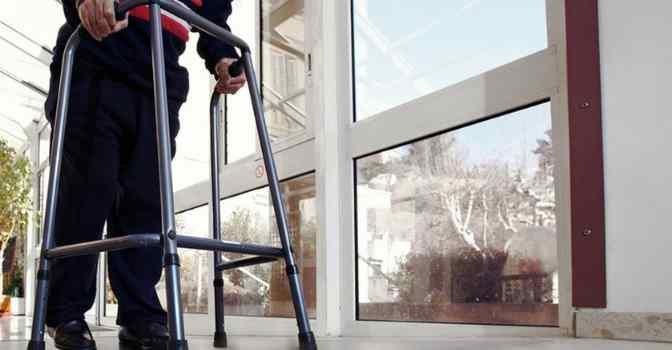 Sector residencial en España registró un leve descenso en su facturación en 2020.