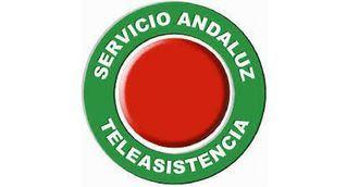 La Junta de Andalucía destina 7 millones de euros en Teleasistencia Avanzada