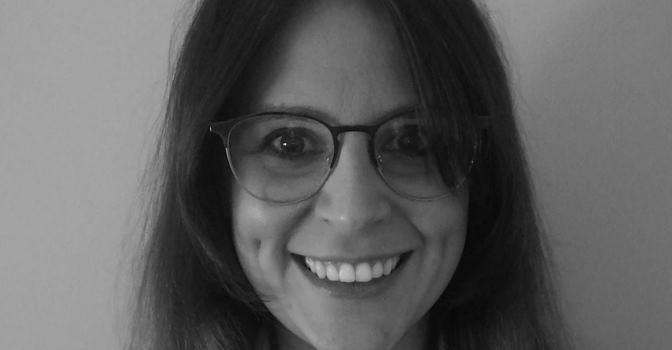 """Silvia de Bodas: """"Los cuidadores tenemos que escucharnos y dejar que nos apoyen"""""""