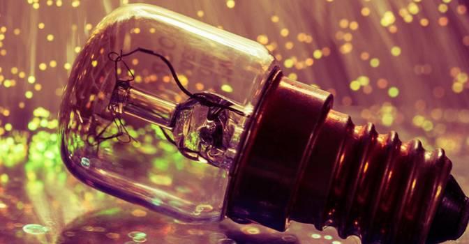 Solicitar el Bono Social de las eléctricas, más fácil con Fundación Civio