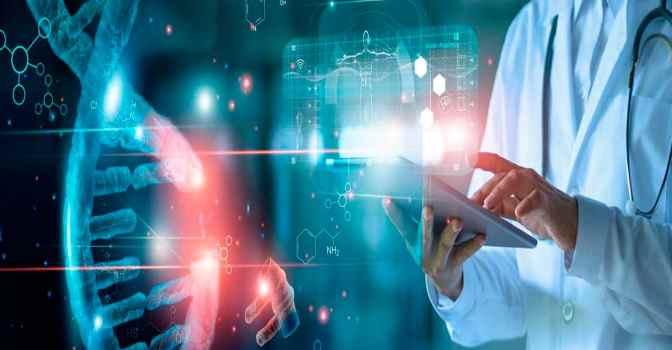 Inteligencia Artificial para detectar enfermedades cardiacas raras
