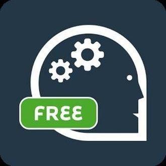 Stimulus Free, app para mantener el cerebro activo