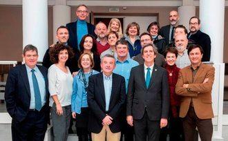 La Comisión de Deontología del Colegio de Médicos de Madrid ha elaborado las recomendaciones