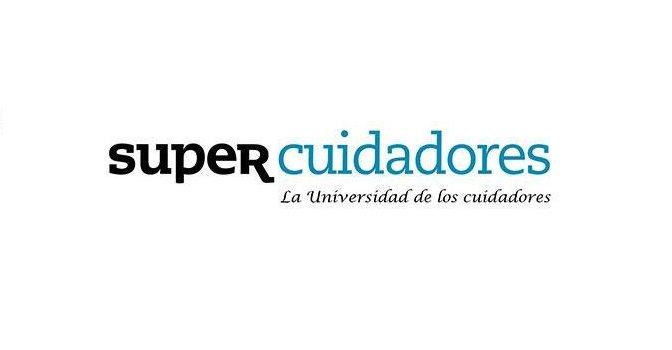 Supercuidadores recibe una subvención para impartir gratis Certificados de Profesionalidad sociosanitarios
