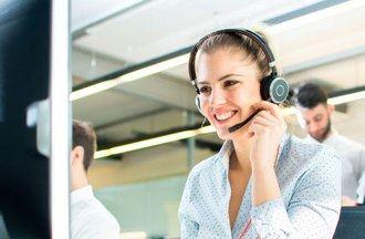 Supercuidadores ofrece nuevos cursos de teleasistencia oficiales online