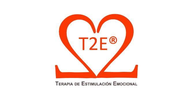La jornada estará dirigida a especialistas en Terapia de Estimulación Emocional - T2E.
